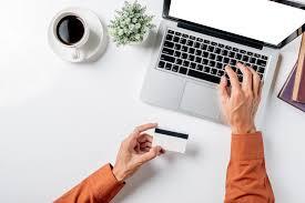 Le crédit en ligne immédiat