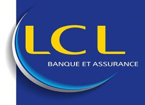 4. LCL - Une possibilité d'emprunter à 0 % TAEG