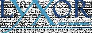 Lyxor Asset Management logo gestion de portefeuille