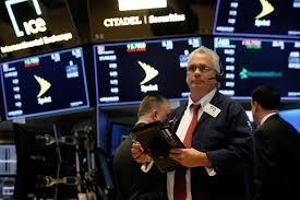 Les nouvelles des entreprises cotées sur le NYSE