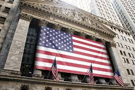 Définition de l'indice NYSE