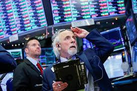 Prévisions sur le cours NYSE Index