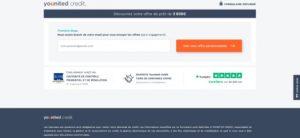contrat crédit moto