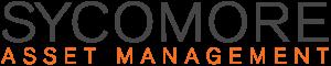 Sycomore logo