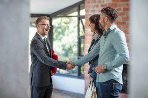 Le prêt immobilier : est-ce fait pour moi ?