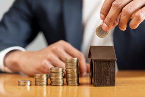 L'apport personnel : une variable clé pour l'emprunt