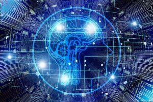Brain wallet ou le stockage des cryptodevises dans votre cerveau