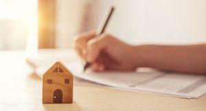 Investissement immobilier gestion de portefeuille