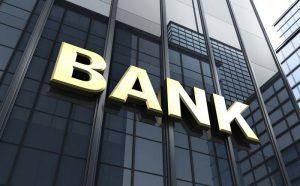 Economie réelle et économie financière : deux notions tantôt complémentaires tantôt contradictoires
