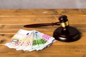 Contraindre les banques à respecter leurs engagements légaux