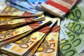 Les montants légaux du prêt bancaire