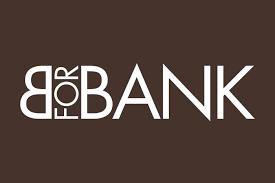 Bforbank : Une offre complète de prêts bancaires