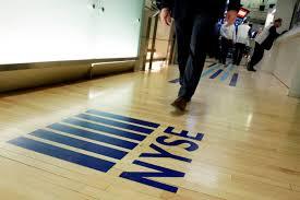 NYSE, comment ça marche?
