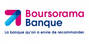 boursorama banque simulation credit conso