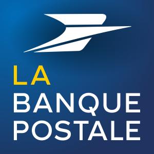 La Banque Postale : un intermédiaire de choix pour contracter son prêt immobilier