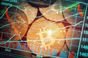 Un impact réel sur le cours du Bitcoin et sur l'action Paypal