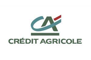 Crédit Agricole : Un prêt avec une assurance de qualité