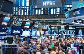Comment suivre le cours du NYSE en temps réel?