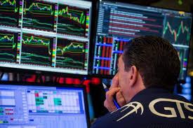 Prévisions sur le cours indice FTSE 100