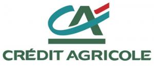 crédit agricole pour camping car