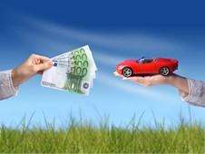 definition crédit auto