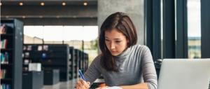 Qu'est ce qu'un crédit étudiant ?
