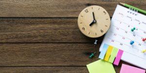 Quel délai pour obtenir un prêt bancaire ?