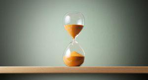 Quel délai pour obtenir un crédit immobilier ?