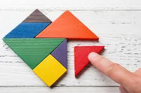 diversification gestion de portefeuille