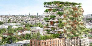 Déconfinement = Projet immobilier ?