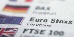 investir dans eurostoxx 50