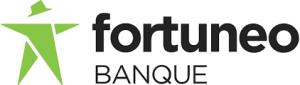 Fortuneo : Une offre intéressante pour demander un prêt immobilier