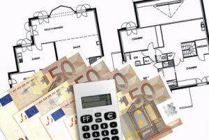 Le prêt à paliers de remboursement