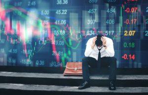 Un épisode qui renforce l'incertitude sur les marchés