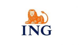 Demande de prêt immobilier avec ING Direct