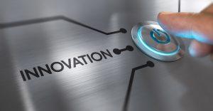 Est ce que la concentration accélère ou réduit l'innovation ?