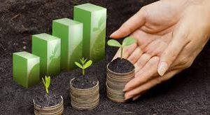Investir responsable : Epiphénomène ou tendance de fond ?