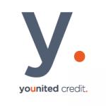 logo Younited
