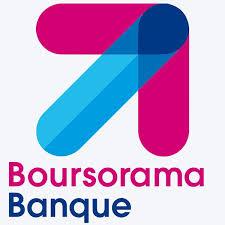 logo boursorama credit auto