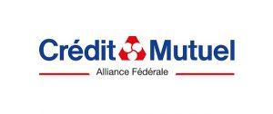 logo Crédit Mutuel simulation crédit consommation