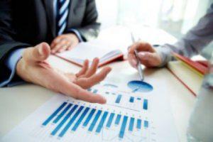 La renégociation du prêt immobilier, comment ça marche ?