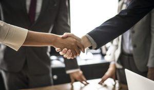 La possibilité de négocier les conditions du prêt
