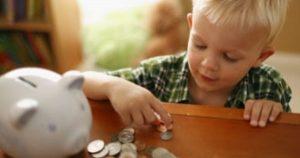 La valeur émotionnelle de la monnaie