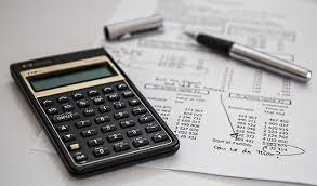 La simulation de prêt bancaire