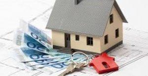 credit 5000 euros maison