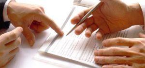 rachat assurance vie contrat