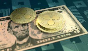 investir en crypto monnaie