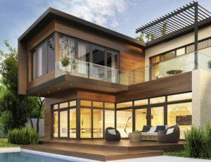 Que peut-on financer avec un crédit immobilier ?
