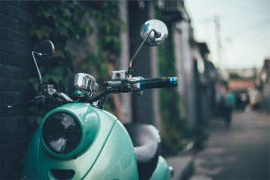 moto crédit