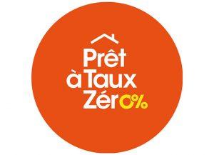 Le prêt à taux zéro (PTZ)